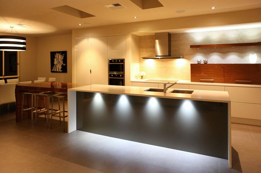 Vir: www.kitchensbyfarquhar.com.au