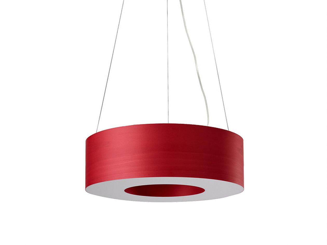 Oskar Cerezo, Saturnia-S, 400 eur in več vir: www.lzf-lamps.com